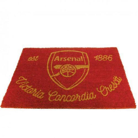Capacho Arsenal FC Red 1886
