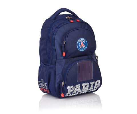 Mochila Paris Saint Germain Premium BKPK