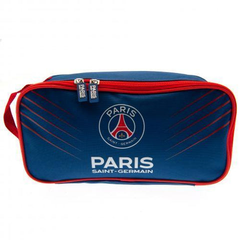 Porta-Chuteira Paris Saint Germain Boot