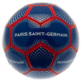Bola Campo Paris Saint Germain Night Azul - Futebol Store