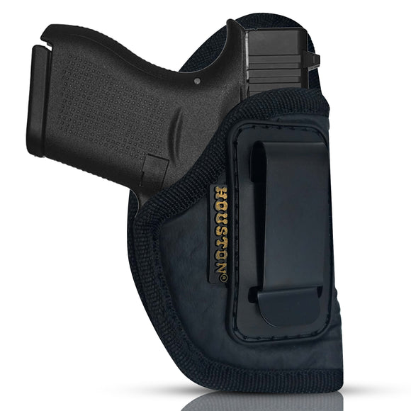 Gun Holsters – Popular Holsters