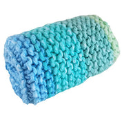 Washcloths - Hand Knitted by the Jonas Children