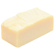 Goat Milk Soap Full