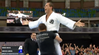 Roger Gracie Highlight Videos