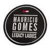 Legacy Ladies Embroidered Badge