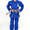 Mauricio Gomes Juniors Gi (Blue)