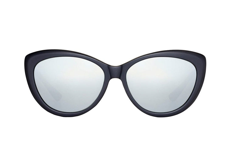 The Chelsea Catseye - Taylor Morris Eyewear Ltd