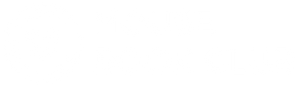 Mouse Book Club Development Site 1