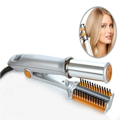 InStyler Rotating Styling Brush