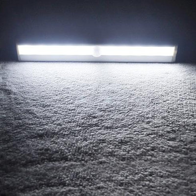 Light Away - Motion Activated LED Light