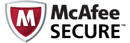 McAfee-Secure