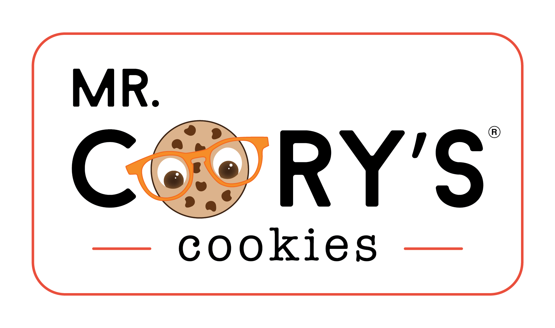 mr cory s cookie s mr cory s cookies mr cory s cookie s mr cory s cookies