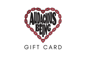 AB Gift Card