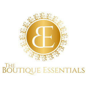 The Boutique Essentials