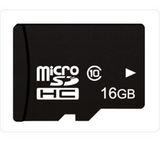 TF Memory Card. 4GIG to 128 GIG