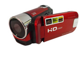 HD Handheld Digital Camera 16 million pixel