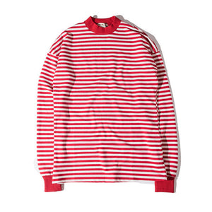 Wally Sweatshirt | NeonArray
