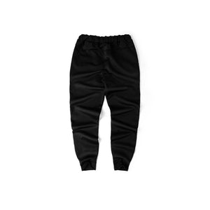 E-Sports Sweatpants | NeonArray