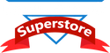 Reverse Osmosis Superstore | RO Superstore