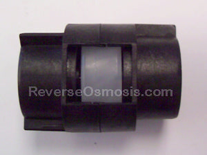 Autotrol Turbine Assembly | 1033444 | Autotrol Water Softener Parts | Autotrol