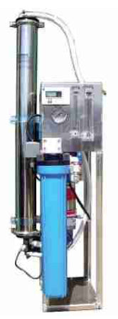 ProMax 2800 GPD Commercial Water System ProMax Commercial Water Filter System
