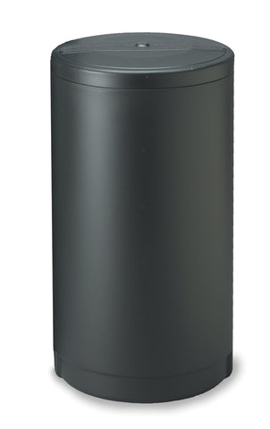 Water Softener Brine Salt Tank