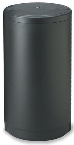 "Water Softener Salt Tank - 18"" x 30"""
