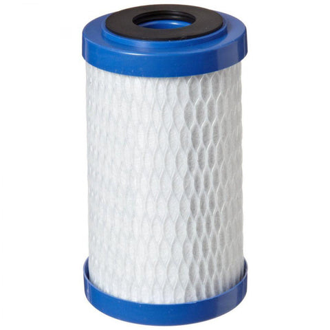 "5"" Carbon RV Water Filter ProSeries Filter"