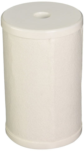Hydronix Carbon Block Water Filter | HDG-CB-8-38 | Hydronix Water Filter