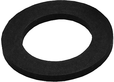 Autotrol Single Gasket | Autotrol Water Softener Parts