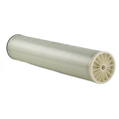 Sea Water Membrane | Axeon SW1 2540