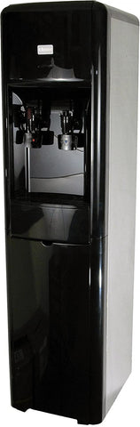 Clover D16A Super High Capacity Hot Cold Water Cooler