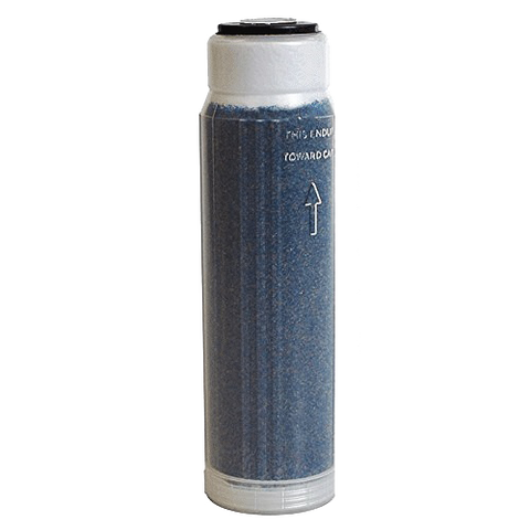 DI Water Filters | Water Deionization Filters