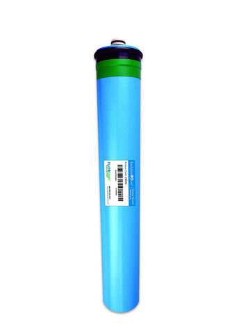 Evolution RO1000 Reverse Osmosis Membrane | HydroLogic Evolution Filter