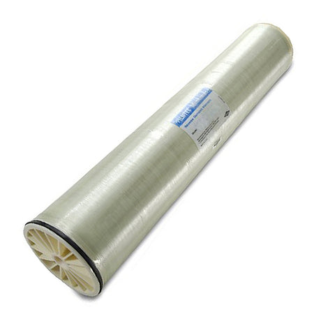 FILMTEC XLE-440 Extra Low Energy RO Element | Filmtec Membranes