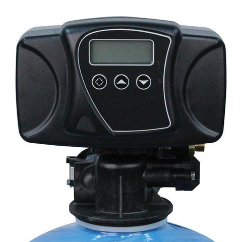 Fleck 5600SXT Digital Metered Valve | Fleck Water Softener Valve | Fleck