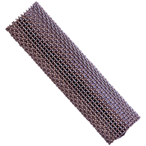 Fleck Injector Screen | Fleck Water Softener Injector Screen | Fleck