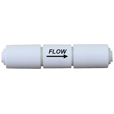 420 ML Flow Restrictor For Reverse Osmosis