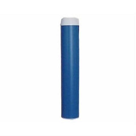 GAC 20 Granular Activated Carbon Filter 20""