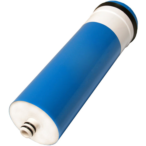 Hydron TW-3012 300 GPD | Commercial Reverse Osmosis Membrane | Hydronix Hydron Membrane