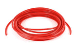 John Guest Water Tubing | 20 Ft. Bundles Of Water Hose | John Guest