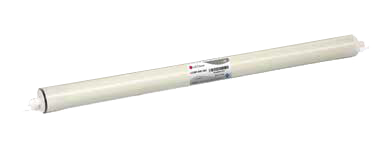 LG BW 2540 UES Commercial RO Membrane | Reverse Osmosis Membrane | LG Commercial Reverse Osmosis Membrane