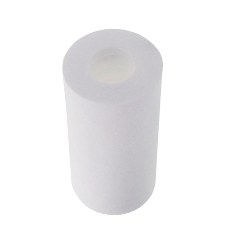 "5"" Sediment RV Water Filter ProSeries Filter"