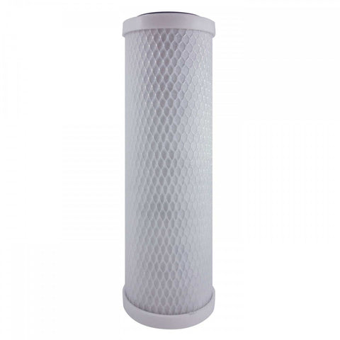 Rainsoft Carbon Filter | 10 Micron - Reverse Osmosis Superstore