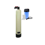 Salt Free Water Conditioner System | Scale Free Water Treatment System