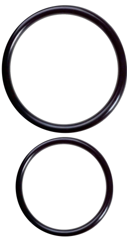 Standard Membrane Housing O Rings Kit