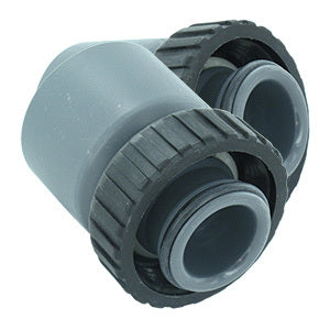 Clack WS1 1.25 And 1.5 PVC | Clack Water Softener Parts | Clack