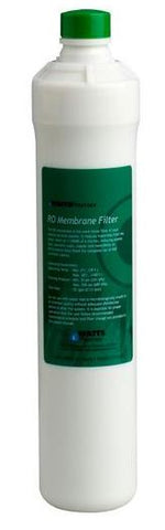 Watts RO Pure Membrane | Watts RO Pure Plus Membrane