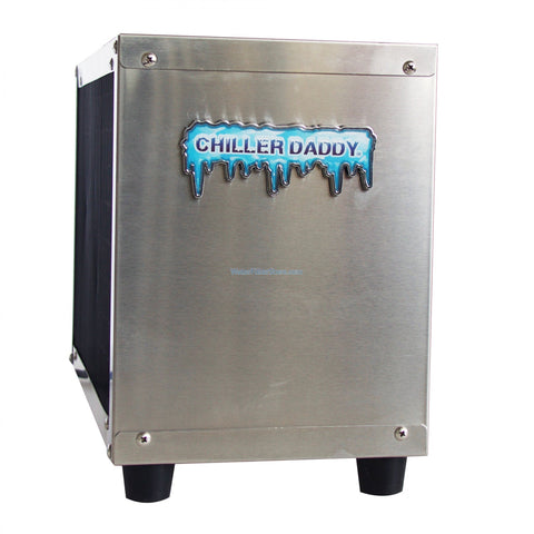 Chiller Daddy Undersink Water Cooler | Drinking Water Cooler System | Chiller Daddy Water Cooler