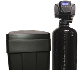 Fleck 5600SXT Water Softener | Fleck Digital Metered Water Softener | Fleck